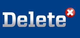 delete_logo
