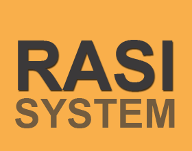logo_rasisystem